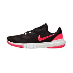NIKE MEN FLEX CONTROL 4 TRAINING