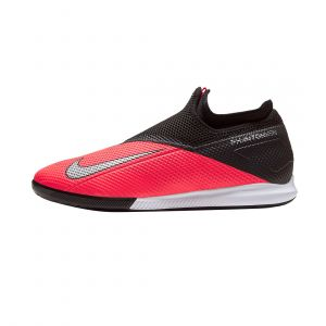 NIKE MEN FUTSAL PHANTOM VSN 2 ACADEMY DF IC