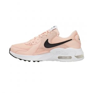 NIKE WOMEN AIR MAX EXCEE LIFESTYLE PINK CD5432-600