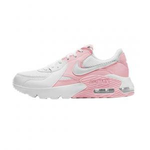 NIKE WOMEN AIR MAX EXCEE LIFESTYLE PINK