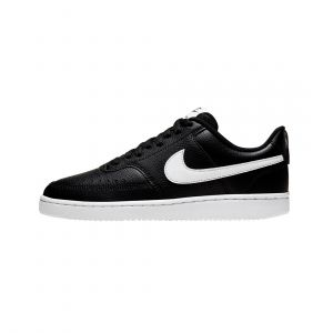 NIKE WOMEN LIFESTYLE COURT VISION LOW