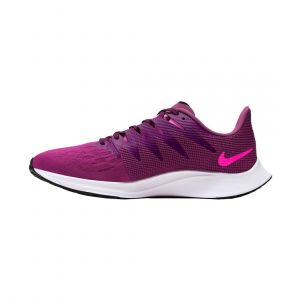 NIKE WOMEN RUNNING ZOOM RIVAL FLY