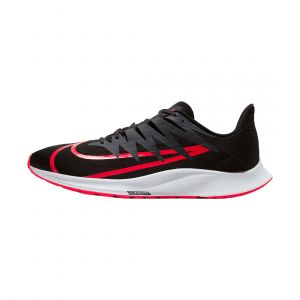NIKE MEN ZOOM RIVAL FLY RUNNING