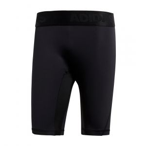 ADIDAS MEN SHORT TIGHT ALPHASKIN SPRT