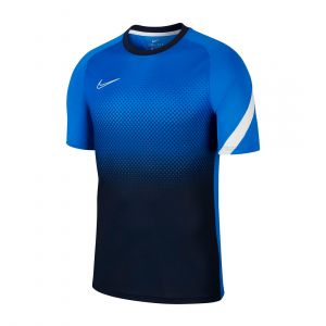 NIKE MEN AS M NK DRY ACD TOP SS GX FP JC
