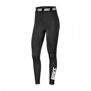 NIKE WOMEN SPORTSWEAR CLUB LONG TIGHT PANT