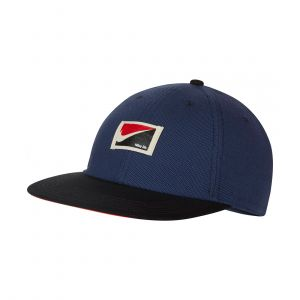 NIKE MEN U NK H86 CAP FLATBILL ON DECK CAPS