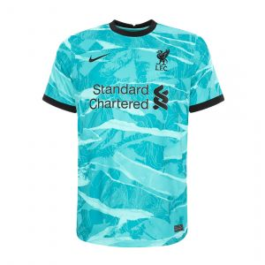 LFC NIKE JUNIOR AWAY STADIUM JERSEY 20/21