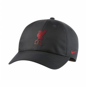 NIKE MEN LFC HERITAGE 86 CAPS BLACK 060