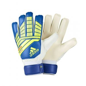 ADIDAS MEN GLOVE FOOTBALL PREDATOR TRAINING