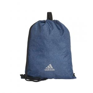 ADIDAS MEN SHOE BAG RUN