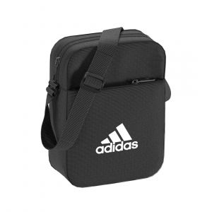 ADIDAS MEN SLING BAG EC