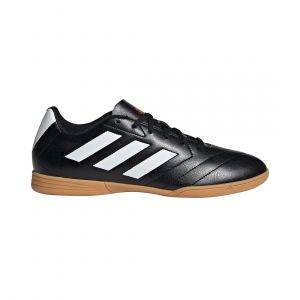 ADIDAS MEN GOLETTO VII FUTSAL