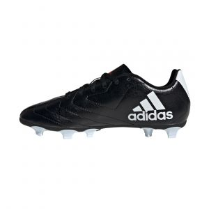 ADIDAS JUNIOR BOY  BOOT GOLETTO VII FG
