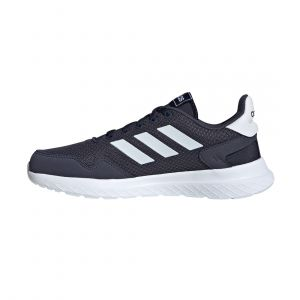 ADIDAS JUNIOR BOY KID SHOE ARCHIVO