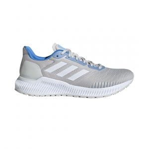 ADIDAS WOMEN SOLAR RIDE RUNNING
