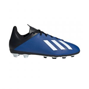 ADIDAS JUNIOR BOY X 19.4 FXG BOOT