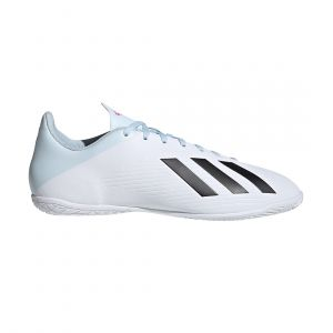 ADIDAS MEN X 19.4 INDOOR FUTSAL
