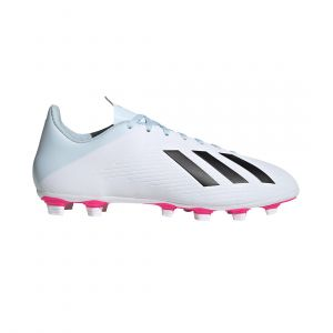 ADIDAS MEN X 19.4 FLEXIBLE BOOT