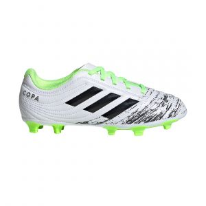 ADIDAS KIDS COPA 20.4 FIRM GROUND BOOT