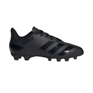 ADIDAS JUNIOR BOY PREDATOR 20.4 FXG BOOT