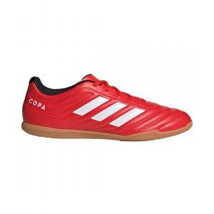 ADIDAS MEN COPA 20.4 IN FUTSAL