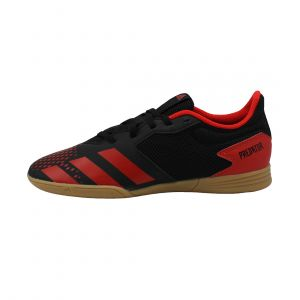 ADIDAS JUNIOR BOY FUTSAL PREDATOR 20.4 IN SALA J