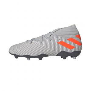ADIDAS MEN BOOT NEMEZIZ 19.3 FG