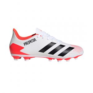 ADIDAS MEN PREDATOR 20.4 FLEXIBLE BOOT