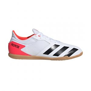 ADIDAS MEN PREDATOR 20.4 INDOOR SALA FUTSAL