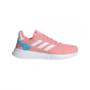 ADIDAS KIDS ARCHIVO KIDS SHOE