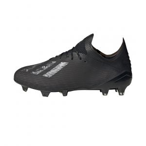 ADIDAS MEN BOOT X 19.1 FG