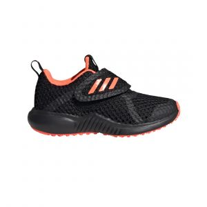 ADIDAS KIDS FORTARUN X SUMMER.RDY CF KIDS SHOE