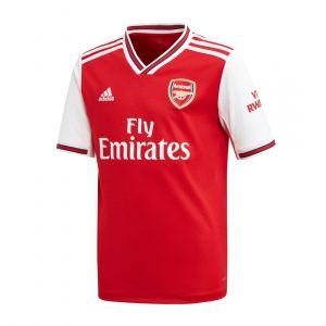 ADIDAS JUNIOR BOY JC REPLICA AFC HOME