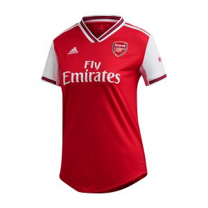 ADIDAS WOMEN JC REPLICA AFC HOME