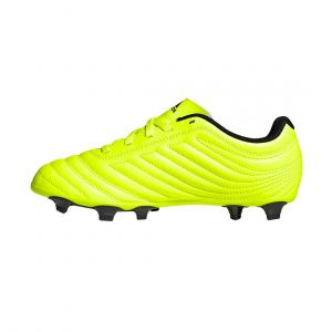 ADIDAS JUNIOR BOY BOOT COPA 19.4 FG