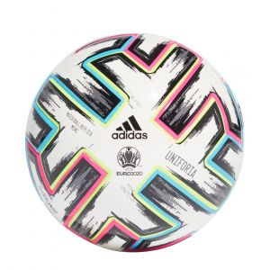 ADIDAS KIDS BOY MINI BALL UNIFO MINI