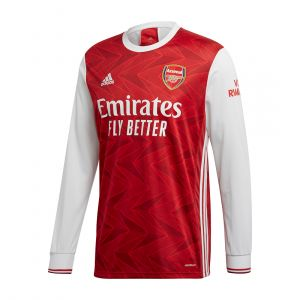 ADIDAS ARSENAL FC HOME JERSEY
