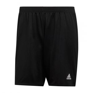 ADIDAS MEN ESTRO 19 SHORT BLACK
