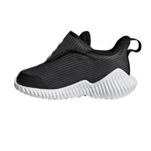 ADIDAS KID SHOE KID BOY FORTARUN AC