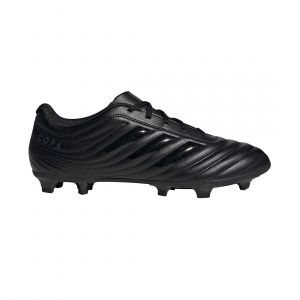 ADIDAS MEN COPA 20.4 FG BOOT