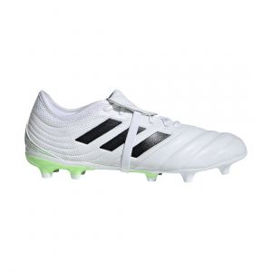 ADIDAS MEN COPA GLORO 20.2 FIRM GROUND BOOT