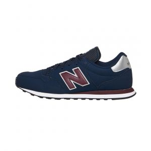 NEW BALANCE MEN 500 LIFESTYLE