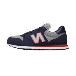 NEW BALANCE MEN LIFESTYLE 500