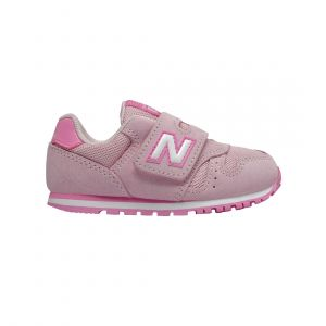 NEW BALANCE KIDS G 373 KIDS SHOE