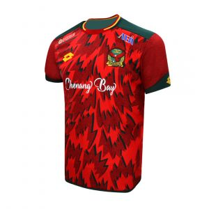 LOTTO MEN JC AUTH KEDAH AWAY