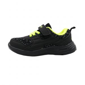 AL KIDS BOY KIDS SHOE TWICE