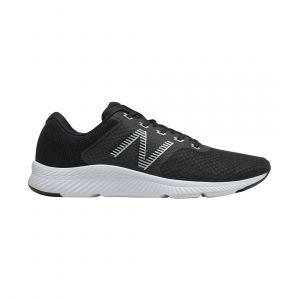 NEW BALANCE MEN 413 RUNNING
