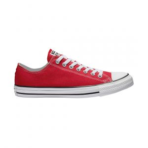 CONVERSE MEN CHUCK TAYLOR ALL STAR CLASSIC COLOUR LOW TOP LIFESTYLE