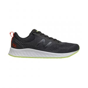 NEW BALANCE MEN ARISHI V3 RUNNING